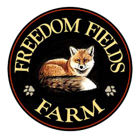 cropped-FreedomFieldsFarmsign2.png